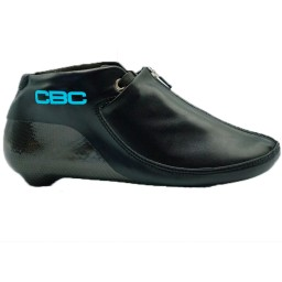 CBC Element Longtrack boot