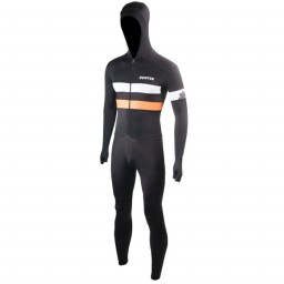Hunter Speed Suit RTR Speed