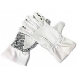 IceTec Light Gloves White