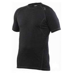 Merino Light Tee men