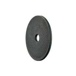 Raps Sprint washers