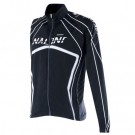 Nalini Pro Active Recycled TI Black