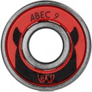 WCD ABEC 9 Freespin Bearing