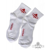 Maplez Speed Sock