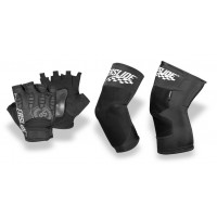 Powerslide race series protection 3 set