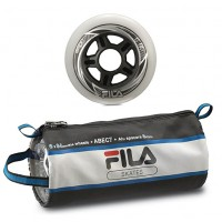 Fila Combo wheels set