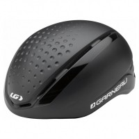 Garenau Mips Team Helmet Black