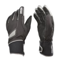 Viking Protector Thermo Glove